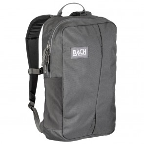 Bach Pack Dice 15 pearl grey-20