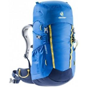 Deuter Climber lapis-navy-20