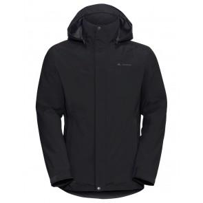 VAUDE Men's Kintail 3in1 Jacket III black-20