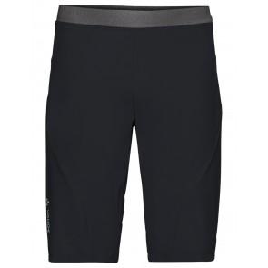 VAUDE Men's Topa Performance Shorts black-20