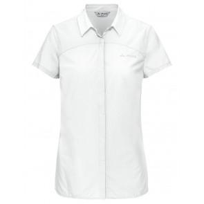 VAUDE Women's Skomer Shirt II white-20