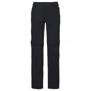 VAUDE Men's Yaki ZO Pants II black-20
