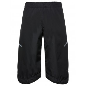 VAUDE Bike padded Chaps black-20