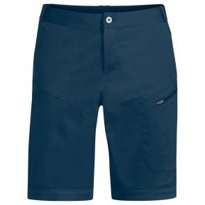 VAUDE Men's Labisco Shorts baltic sea-20