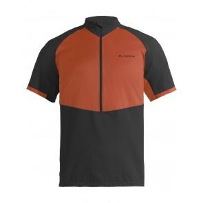 VAUDE Men's eMoab Shirt paprika-20