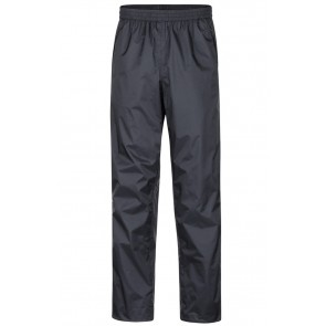 Marmot PreCip Eco Pant Long Black-20
