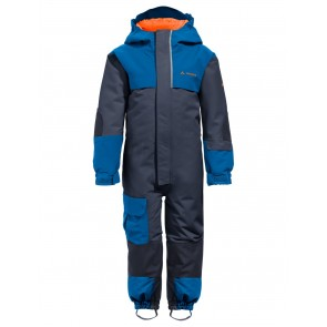 VAUDE Kids Snow Cup Overall eclipse-20