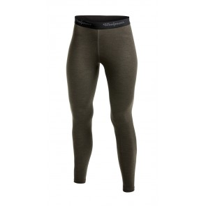 Woolpower Long Johns W´s LITE Pine Green-20