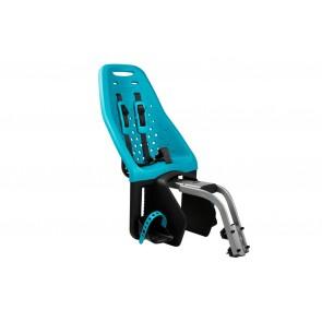 THULE Yepp Maxi Seat Post Ocean-20
