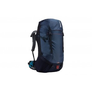 THULE Capstone 50L Womens Atlantic-20