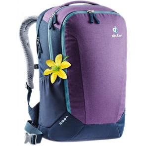 Deuter Giga SL plum-navy-20
