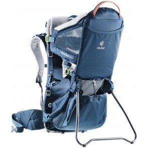 Deuter Kid Comfort Active midnight-20