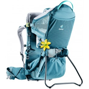 Deuter Kid Comfort Active SL denim-20