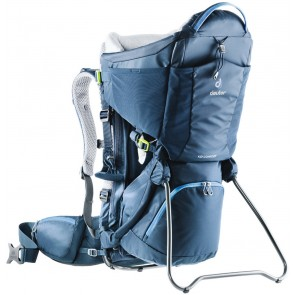 Deuter Kid Comfort midnight-20