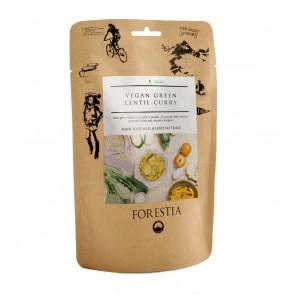 Forestia Vegan Green Lentil Curry (10 Pack)-20
