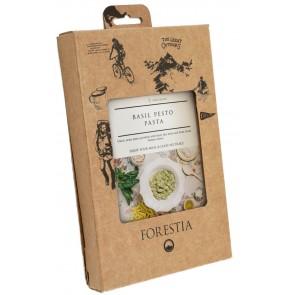 Forestia Basil Pesto Pasta (8 Pack) + Self Heating System-20