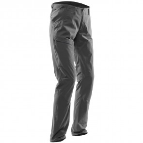 Haglofs Lite Hybrid Pant Women 40 Magnetite-20