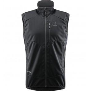 Haglofs Multi WS Vest Men True black-20