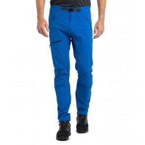 Haglofs Lizard Pant Men Storm blue-20