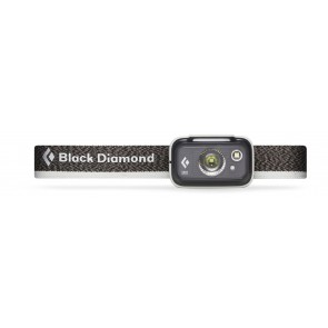 Black Diamond Spot 325 Headlamp Aluminum-20