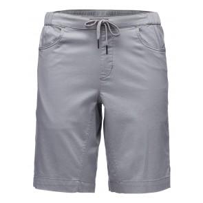 Black Diamond M Notion Shorts Ash-20