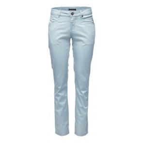 Black Diamond W Radha Pants Blue Ash-20