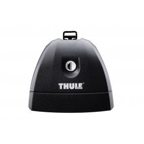 THULE Foot pack Fixpoint XT-20