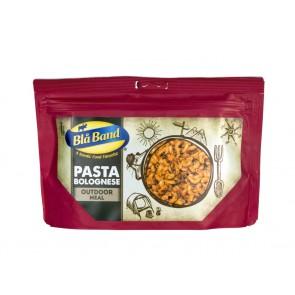 Bla Band Pasta Bolognese (5 Pack)-20