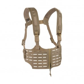 Tasmanian Tiger TT Chest Rig LP khaki-20