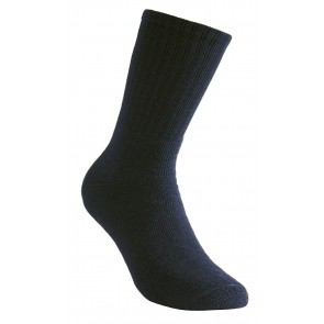 Woolpower Socks Classic 200 (5 Pack) Dark Navy-20