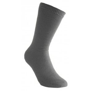 Woolpower Socks Classic 400 (5 Pack) Grey-20