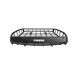 THULE Canyon XT-20