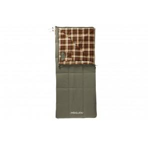 Nordisk Almond Junior +10 Bungy Cord 150x70x70cm-20