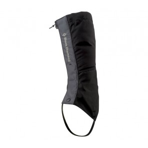 Black Diamond Frontpoint Gaiter Black-20