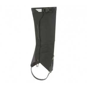 Black Diamond Apex Gaiter Black-20