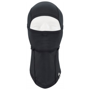 Black Diamond Dome Balaclava Black-20