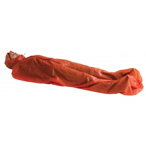 EXPED Bivybag Uno UL terracotta-20