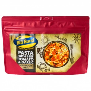 Bla Band Pasta with Tomato & Garlic (5 Pack)-20