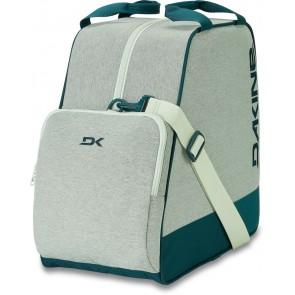Dakine Boot Bag 30L Green Lily-20
