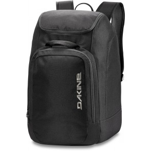 Dakine Boot Pack 50L Black-20
