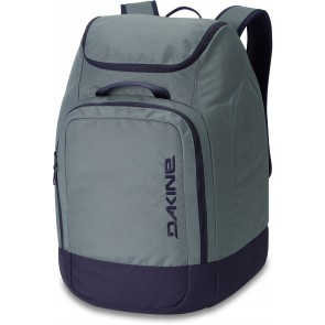 Dakine Boot Pack 50L Dark Slate-20