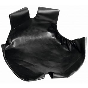 Petzl Protection-20