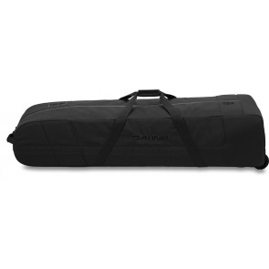 Dakine Club Wagon Black-20