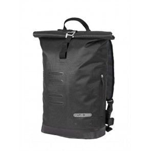 Ortlieb Commuter-Daypack City black-20