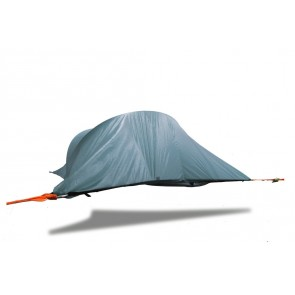 Tentsile Connect Dark Grey-20