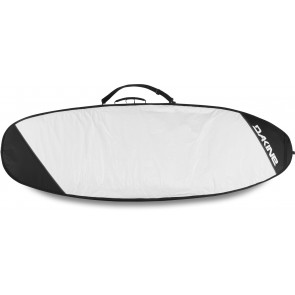 Dakine Daylight Wall Bag White-20