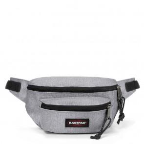 Eastpak Doggy Bag Sunday Grey-20