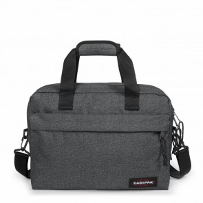 Eastpak Bartech Black Denim-20
