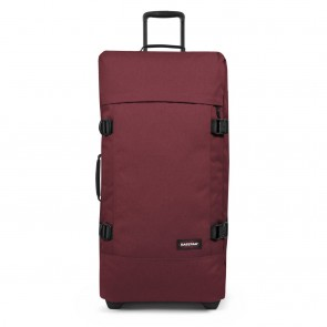 Eastpak Tranverz L Crafty Wine-20