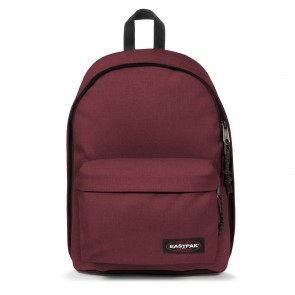 Eastpak Out Of Office Crafty Wine-20